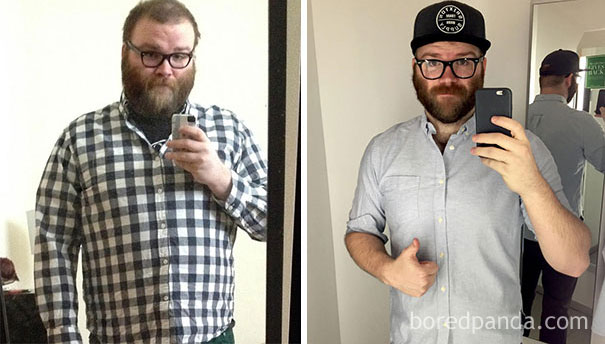 before-after-sobriety-quit-drinking-photos11