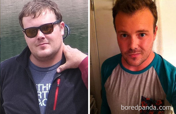 before-after-sobriety-quit-drinking-photos12