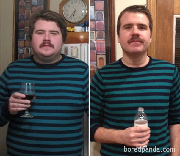 before-after-sobriety-quit-drinking-photos14