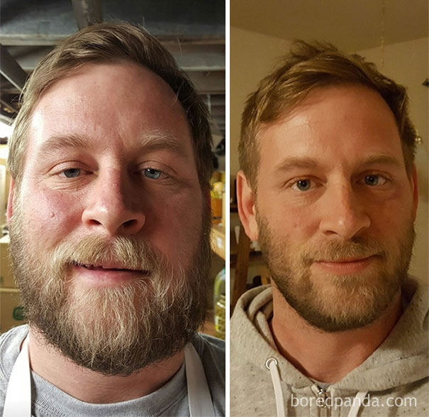 before-after-sobriety-quit-drinking-photos2