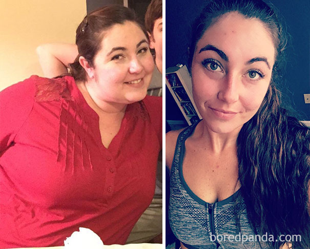 before-after-sobriety-quit-drinking-photos20