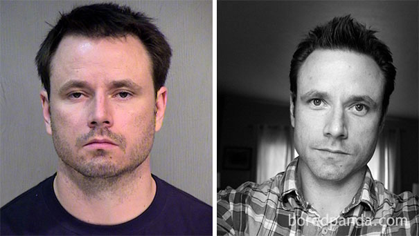 before-after-sobriety-quit-drinking-photos3