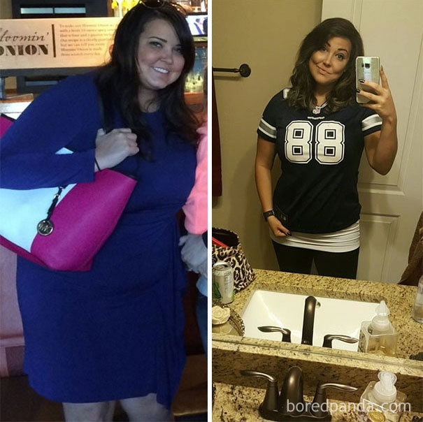 before-after-sobriety-quit-drinking-photos4