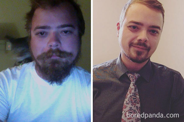 before-after-sobriety-quit-drinking-photos6