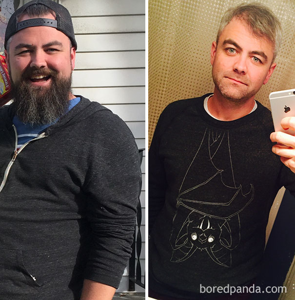 before-after-sobriety-quit-drinking-photos7