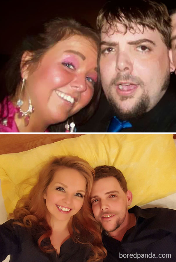 before-after-sobriety-quit-drinking-photos8