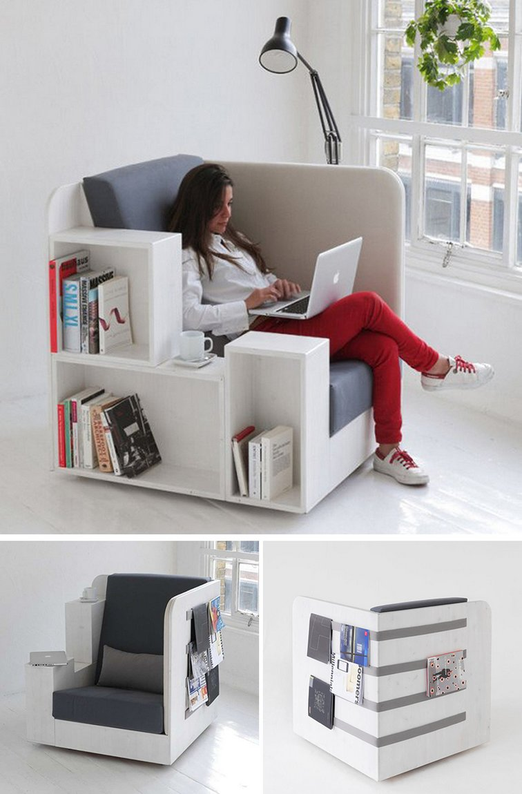 creative-chairs-that-are-perfect-for-book-lovers-1