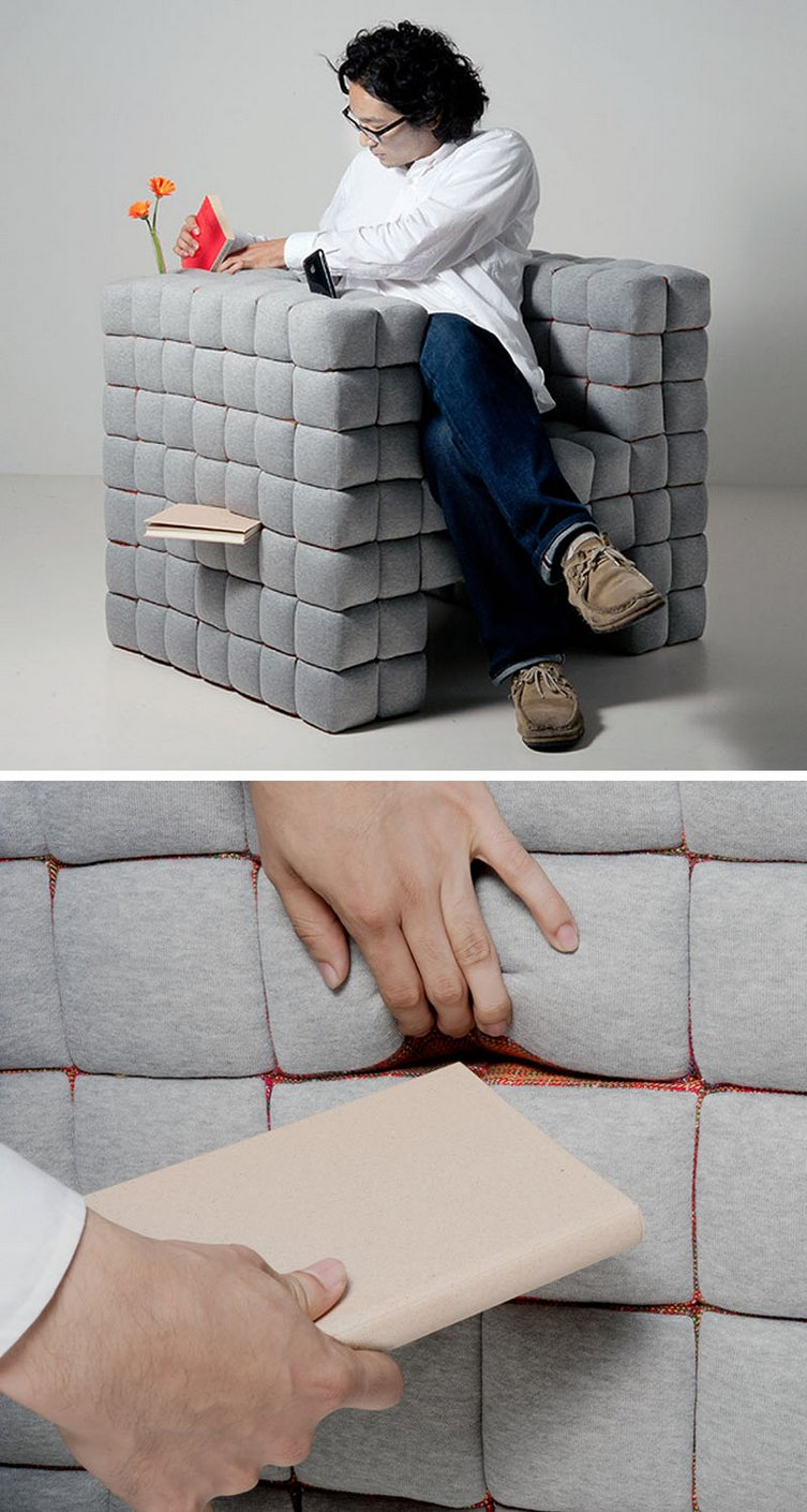 creative-chairs-that-are-perfect-for-book-lovers-12