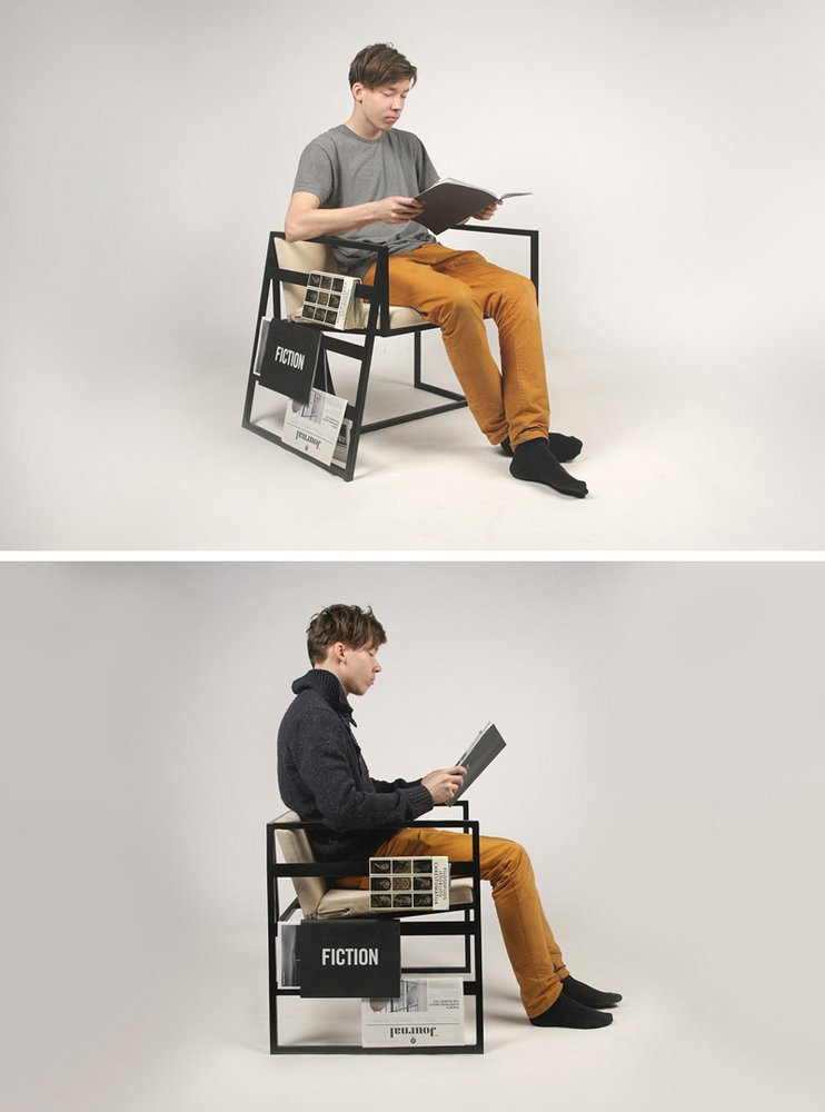 creative-chairs-that-are-perfect-for-book-lovers-3