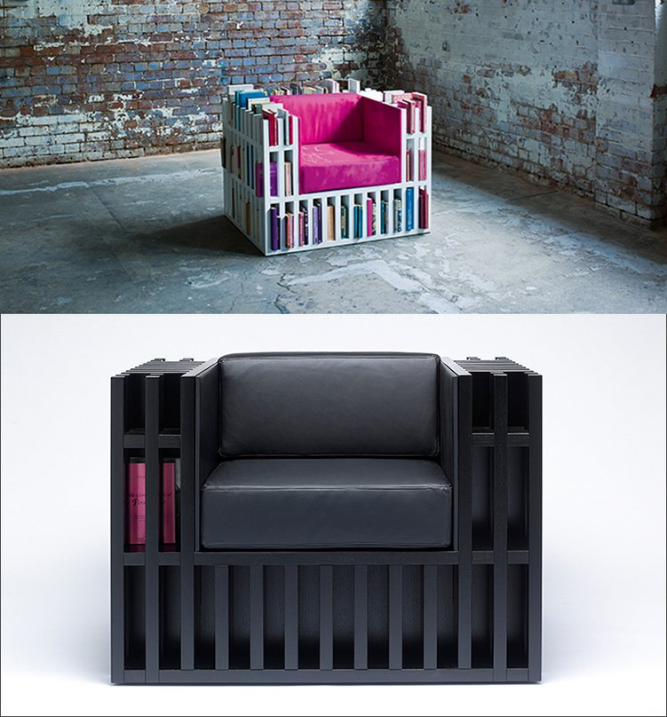 creative-chairs-that-are-perfect-for-book-lovers-5