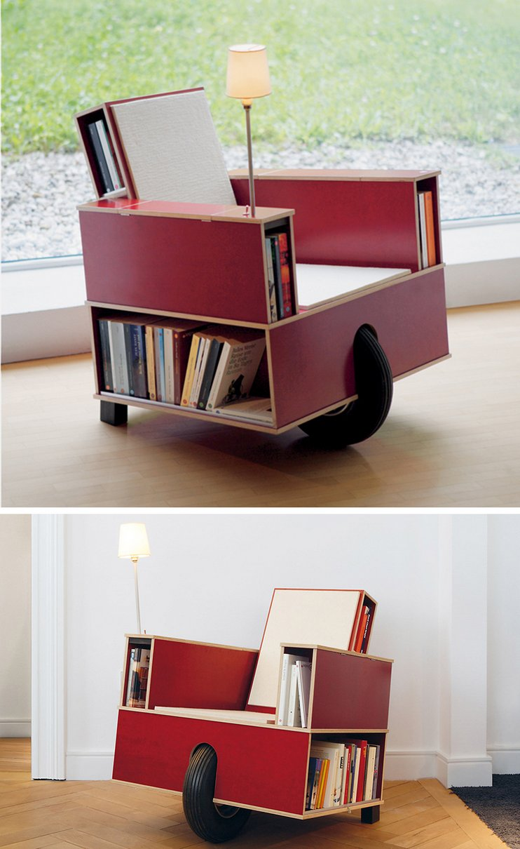 creative-chairs-that-are-perfect-for-book-lovers-7