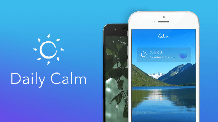 10 Best Meditation Appsfor iPhone and Android