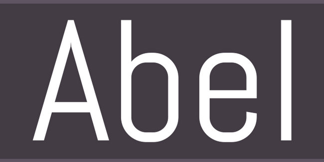Free Font for Your Designs