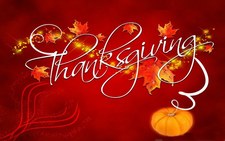 Thanksgiving Wallpaper free download