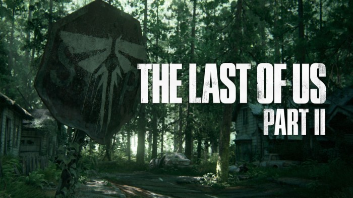 The Last of Us 2 most anticipated video game 2018