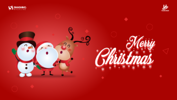 beautiful merry Christmas December hd wallpaper desktop-1920x1080