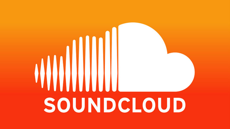 Soundcloud free best music streaming apps for Android