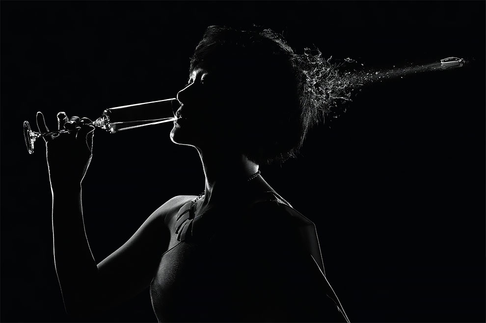 Powerful And Creative Anti-Drink Driving Campaign1