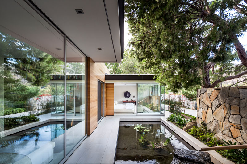 modern-water-feature-landscaping-3